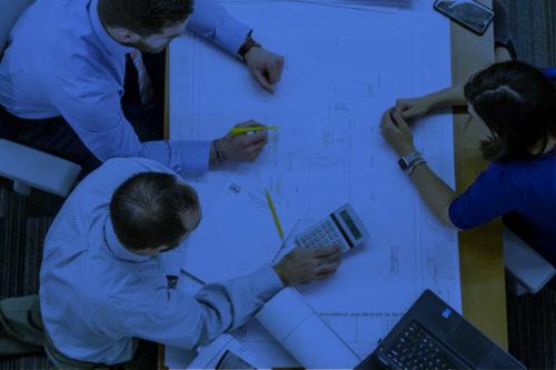 Профессиональная переподготовка «Специалист в области планово-экономического обеспечения строительного производства»