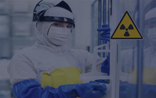 Радиационная безопасность при эксплуатации источников ионизирующих излучений