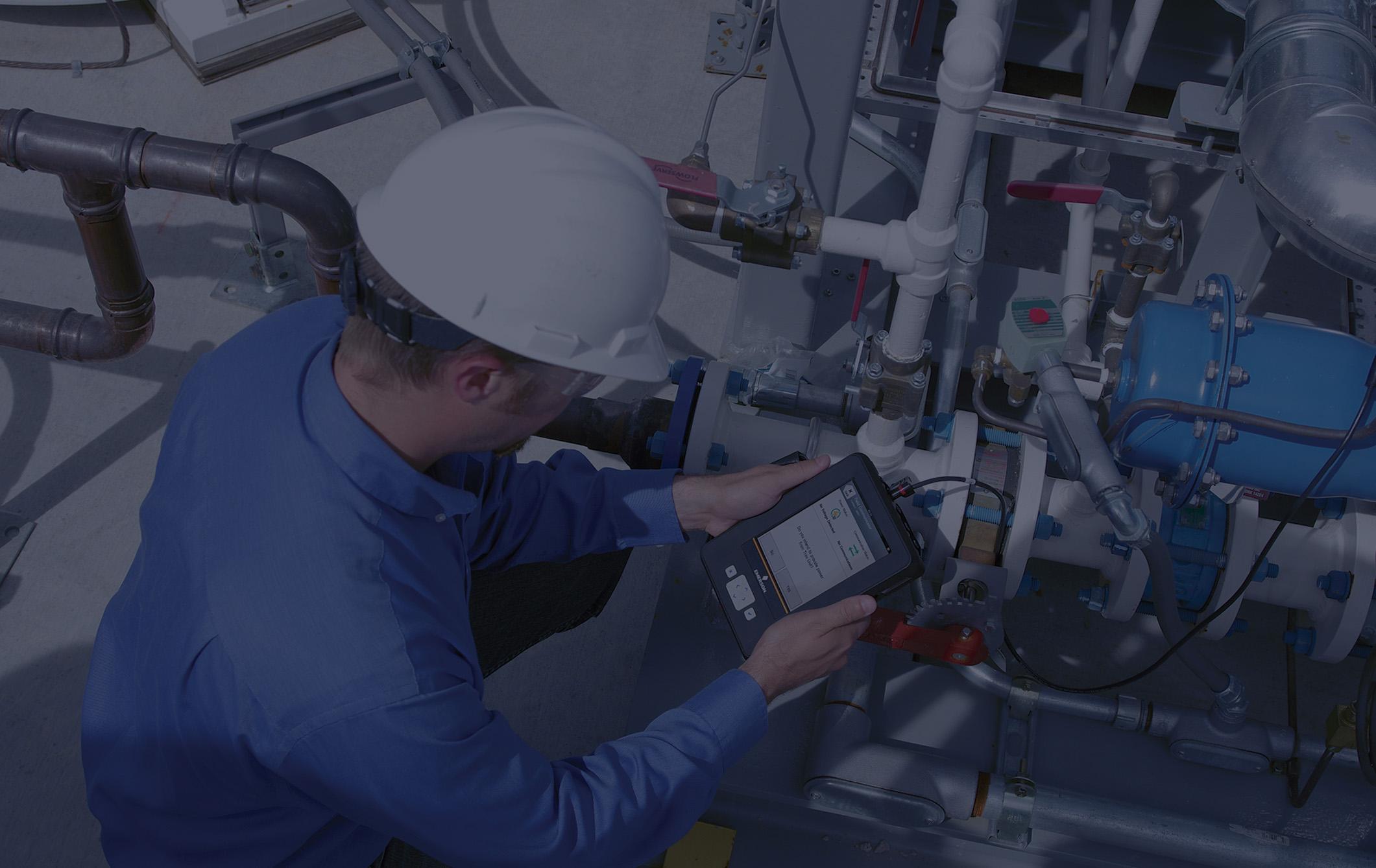 Дистанционное Обучение Эксплуатация тепловых энергоустановок