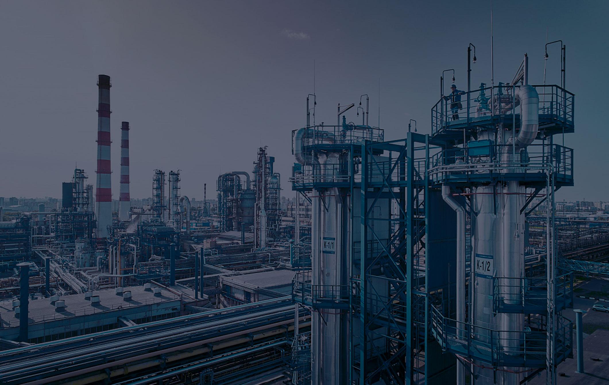 Дистанционное обучение на курсе в условиях угрозы распространения на объекте (территории) токсичных химикатов