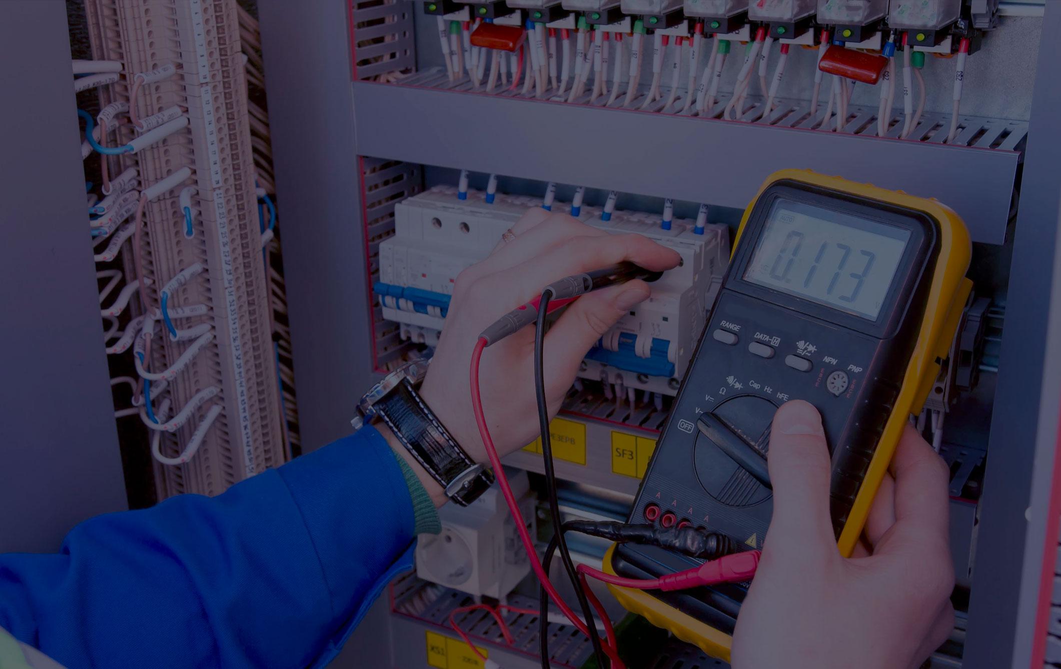 Дистанционные курсы обучение Испытание оборудования повышенным напряжением, обслуживание устройств РЗиА