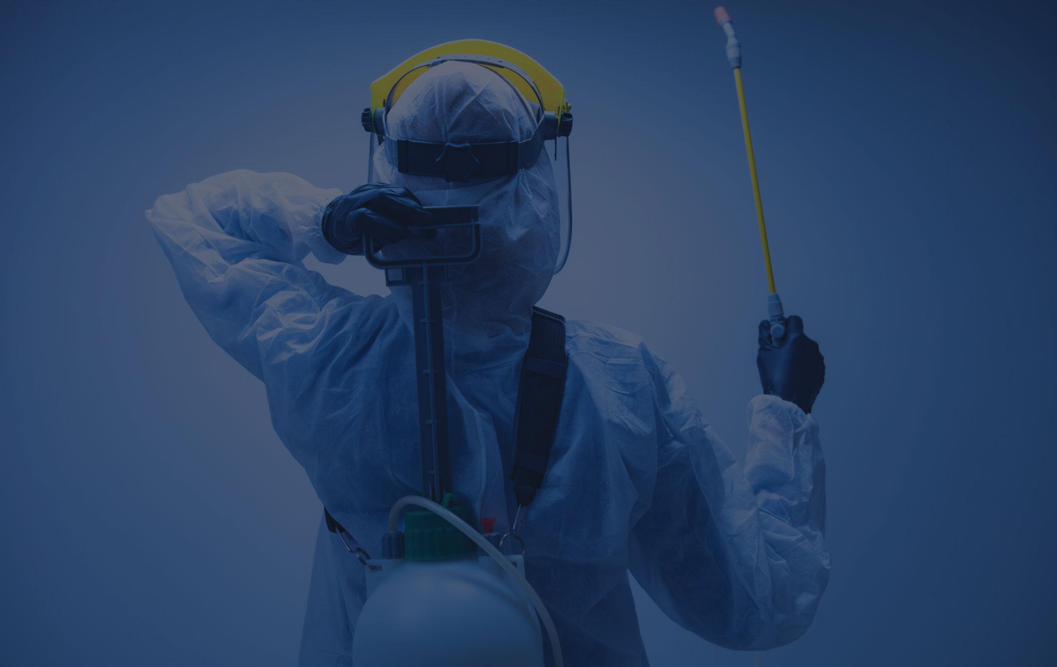 Дистанционное обучение безопасное обращение с пестицидами и агрохимикатами